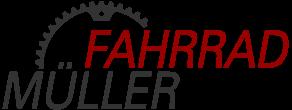 Fahrrad-Müller | Inhaber Steffen Hirt